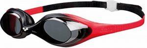 lunette arena TOP 4 image 0 produit
