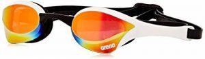 lunette arena TOP 5 image 0 produit
