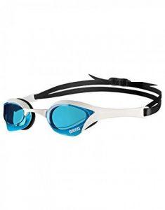 lunette arena TOP 6 image 0 produit