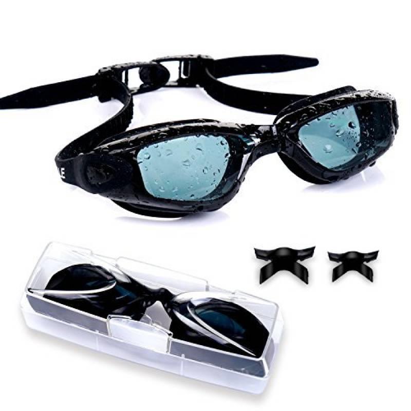 lunette de natation homme 2019,quel sont