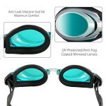 lunette masque piscine TOP 13 image 4 produit