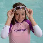 lunette masque piscine TOP 2 image 2 produit