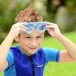 lunette masque piscine TOP 2 image 3 produit