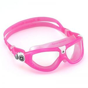 lunette masque piscine TOP 5 image 0 produit