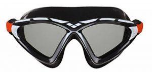 lunette masque piscine TOP 7 image 0 produit
