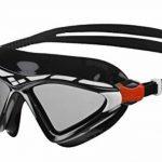 lunette masque piscine TOP 7 image 2 produit