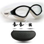 lunette masque piscine TOP 9 image 3 produit