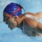 lunette natation mp3 TOP 11 image 4 produit