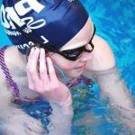 lunette natation mp3 TOP 3 image 4 produit