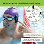 lunette natation mp3 TOP 4 image 1 produit