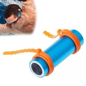 lunette natation mp3 TOP 5 image 0 produit