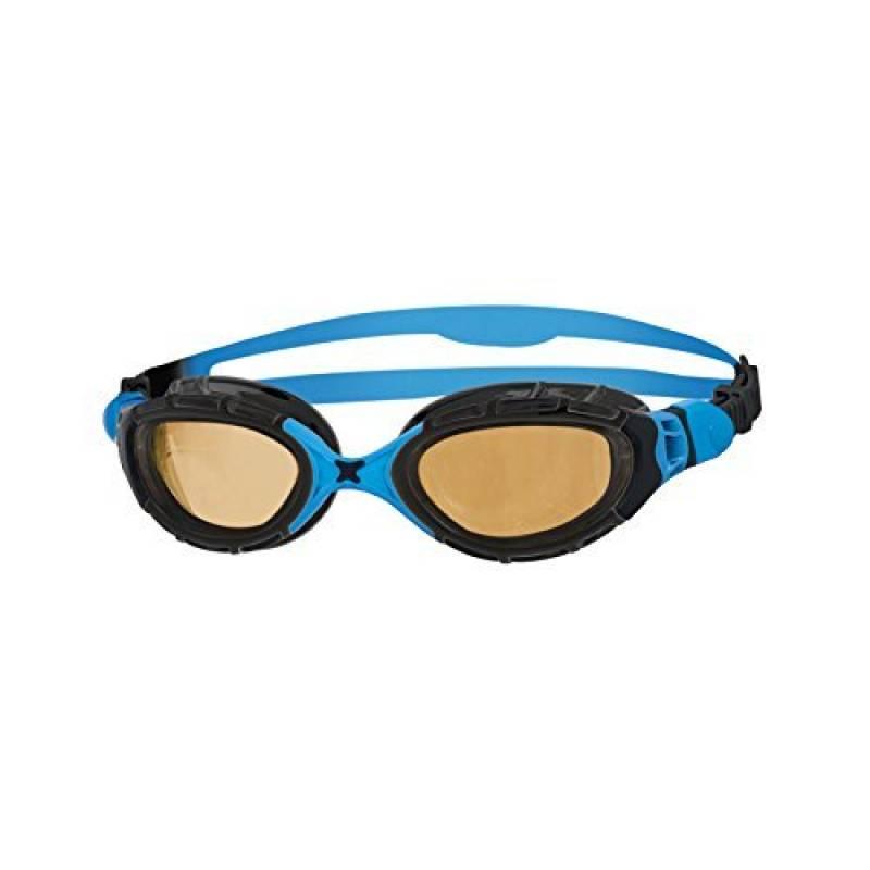 Lunette natation zoggs => votre top 13 pour