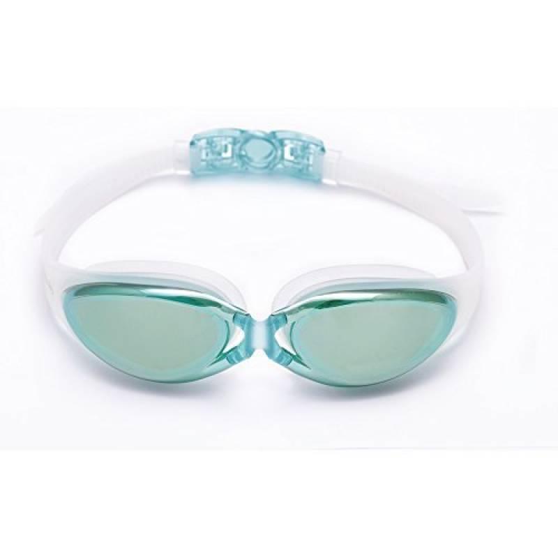 Notre sélection de arena lunette piscine   Note Amazon. Lunettes de natation  ... 07a4e7ba0cb2