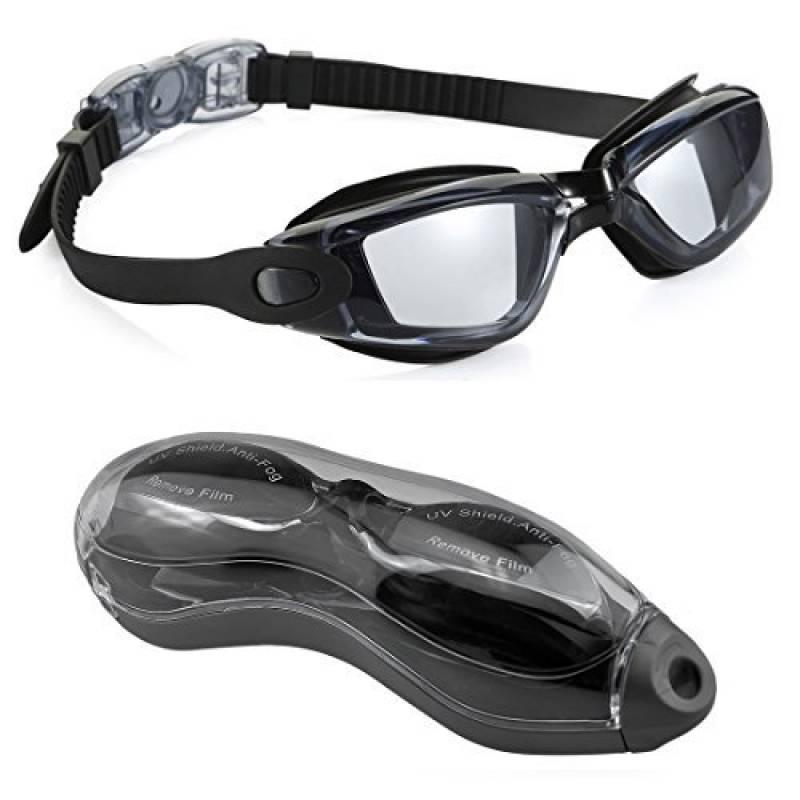 317493320d0634 Natation lunette   comment trouver les meilleurs en france pour 2018 ...