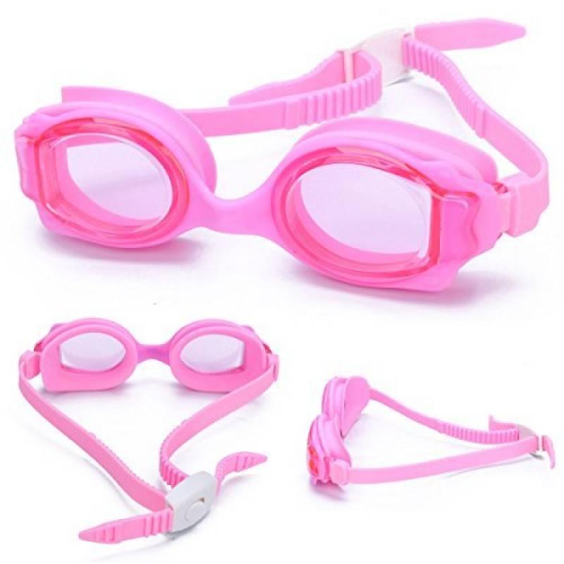 63e574e5001c08 Intro. N ayant point d évaluation, cette lunettes piscine arena junior ...