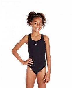 maillot de bain 1 pièce fille 10 ans TOP 0 image 0 produit