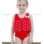 maillot de bain 1 pièce fille 10 ans TOP 9 image 2 produit