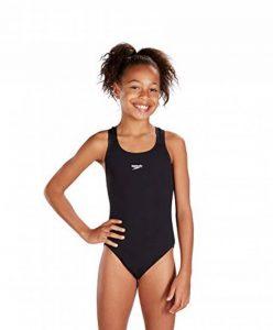 maillot de bain 1 pièce fille 6 ans TOP 0 image 0 produit