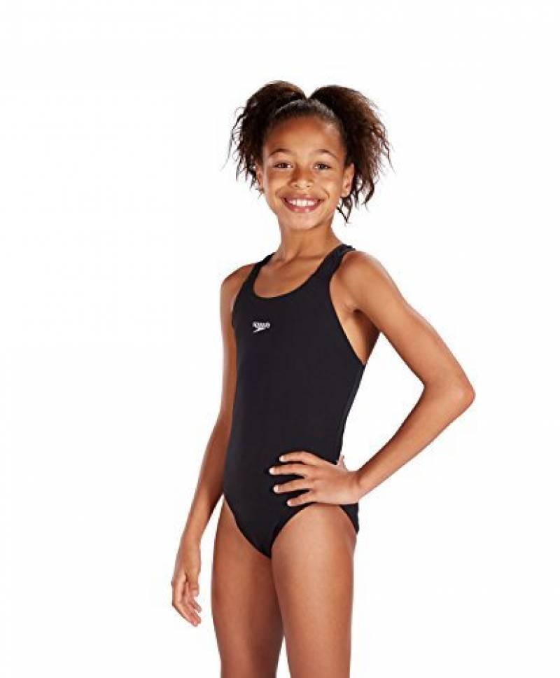 c04090dd2cba Intro. Affichant 26 retours client et une notation de 4.3 étoiles cette  maillot de bain 10 ans fille ...