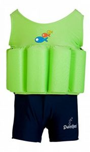 Maillot de bain - Avec Flotteurs Ajustables - Swimbest de la marque Swimbest image 0 produit
