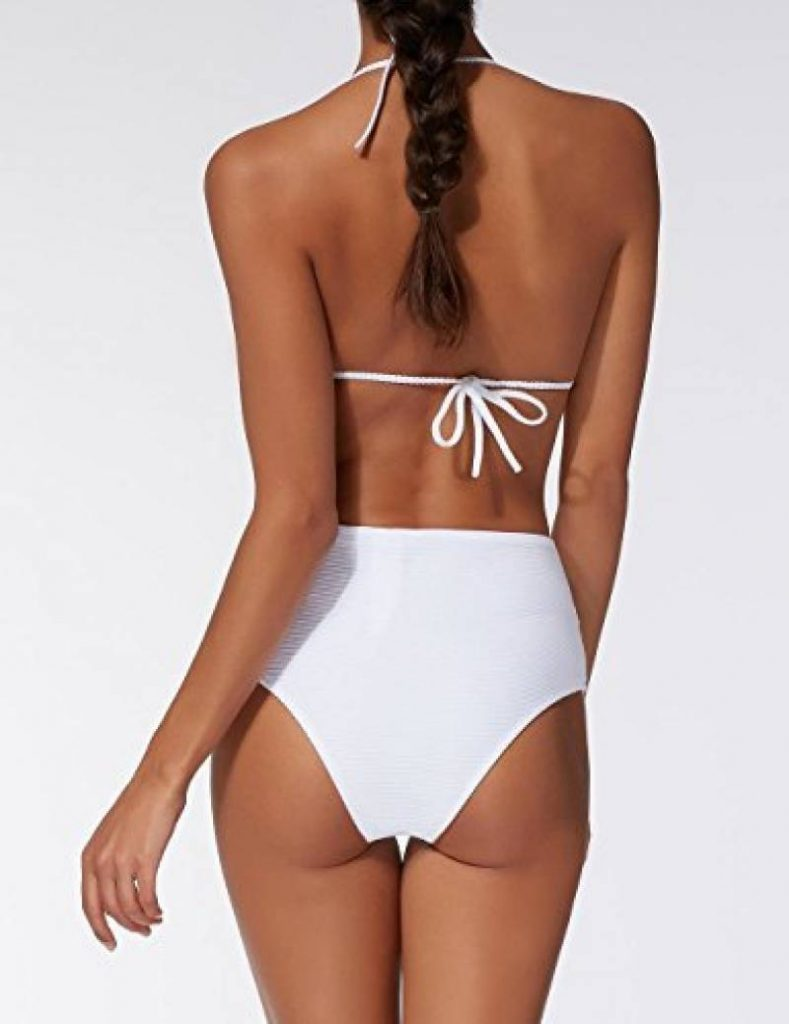 maillot-de-bain-blanc-calzedonia-top-3-image-2-789x1024.jpg 98161e5a922