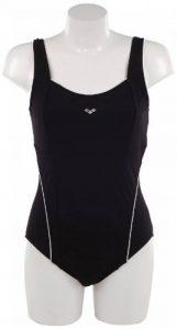 maillot de bain femme arena bodylift TOP 1 image 0 produit