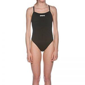 maillot de bain femme arena bodylift TOP 4 image 0 produit