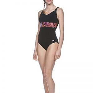 maillot de bain femme arena bodylift TOP 5 image 0 produit
