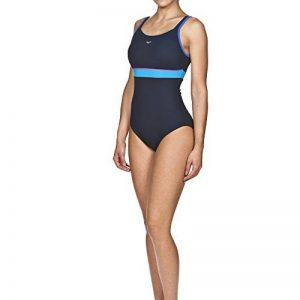 maillot de bain femme arena bodylift TOP 8 image 0 produit