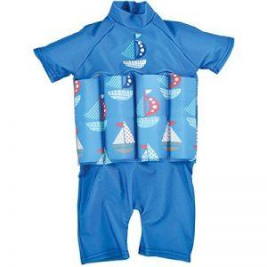 maillot de bain flotteur bébé TOP 0 image 0 produit