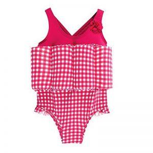 maillot de bain flotteur bébé TOP 4 image 0 produit