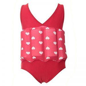 maillot de bain flotteur bébé TOP 5 image 0 produit