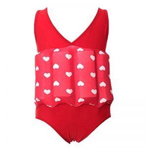 maillot de bain flotteur bébé TOP 6 image 0 produit