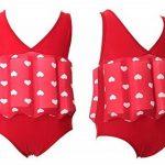 maillot de bain flotteur bébé TOP 6 image 1 produit