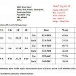 maillot de bain froufrou TOP 8 image 4 produit