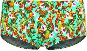 maillot de bain funky trunks TOP 8 image 0 produit