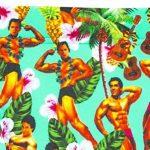 maillot de bain funky trunks TOP 8 image 1 produit