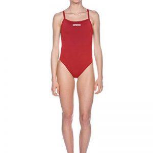 maillot de bain natation synchronisée TOP 11 image 0 produit