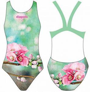 maillot de bain natation synchronisée TOP 5 image 0 produit