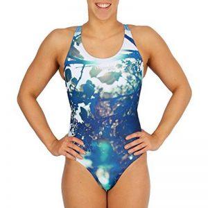 maillot de bain natation synchronisée TOP 6 image 0 produit