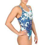 maillot de bain natation synchronisée TOP 6 image 3 produit