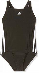 maillot de bain noir fille TOP 5 image 0 produit