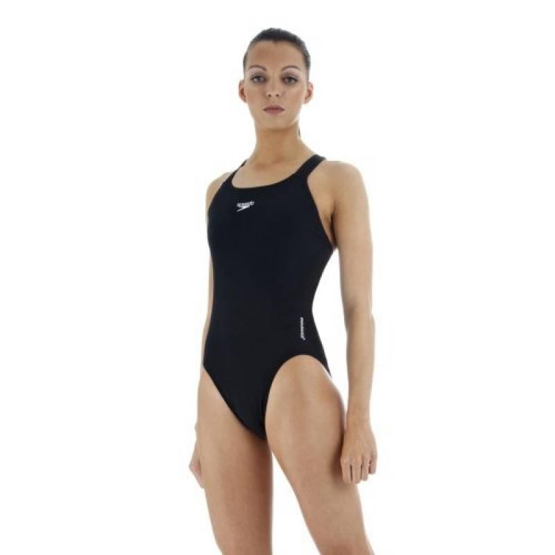 72045da8ea9fa Maillot de bain piscine femme speedo pour 2019 -  choisir les ...