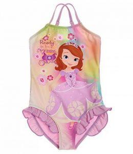 maillot de bain princesse disney TOP 0 image 0 produit