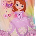 maillot de bain princesse disney TOP 0 image 1 produit