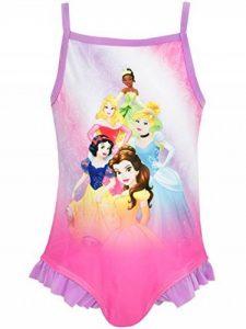 maillot de bain princesse disney TOP 5 image 0 produit
