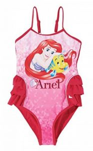 maillot de bain princesse disney TOP 6 image 0 produit