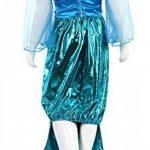maillot de bain princesse disney TOP 7 image 1 produit