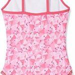 maillot de bain princesse disney TOP 8 image 1 produit