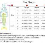 maillot de bain sirène fille TOP 13 image 1 produit